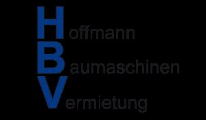 www.hbv-baumaschinen.de