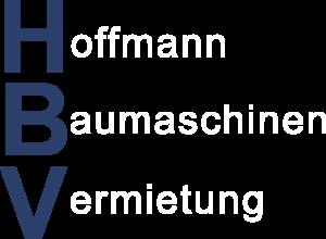 Logo_www.hbv-baumaschinen.de