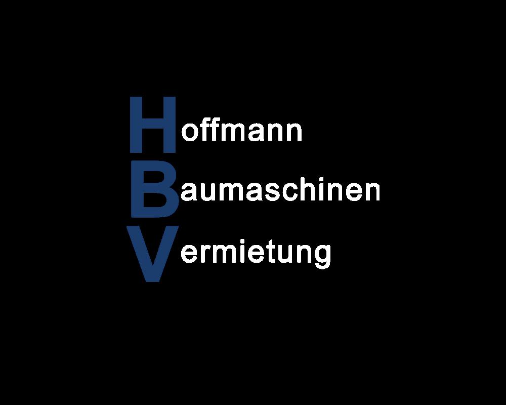 HBV-Baumaschinen