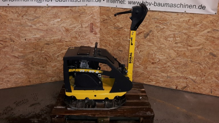 Rüttelplatte mieten 01 www.hbv-baumaschinen.de